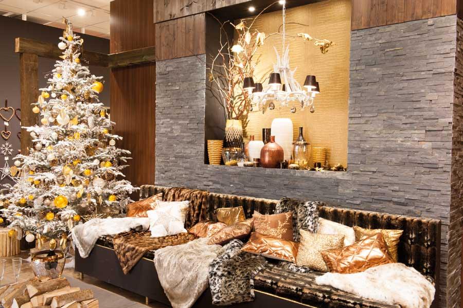 Christbaumkugeln Günstig Kaufen.Traumhaft Schöne Christbaumkugeln Weihnachtskugeln Ls Lebenstil