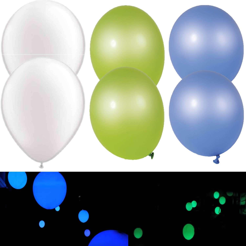 LED_Luftballon_leuchtent_Hochzeit_Gebutstag_blau_1280x1280@2x Luxus Ballon Mit Led Licht Dekorationen