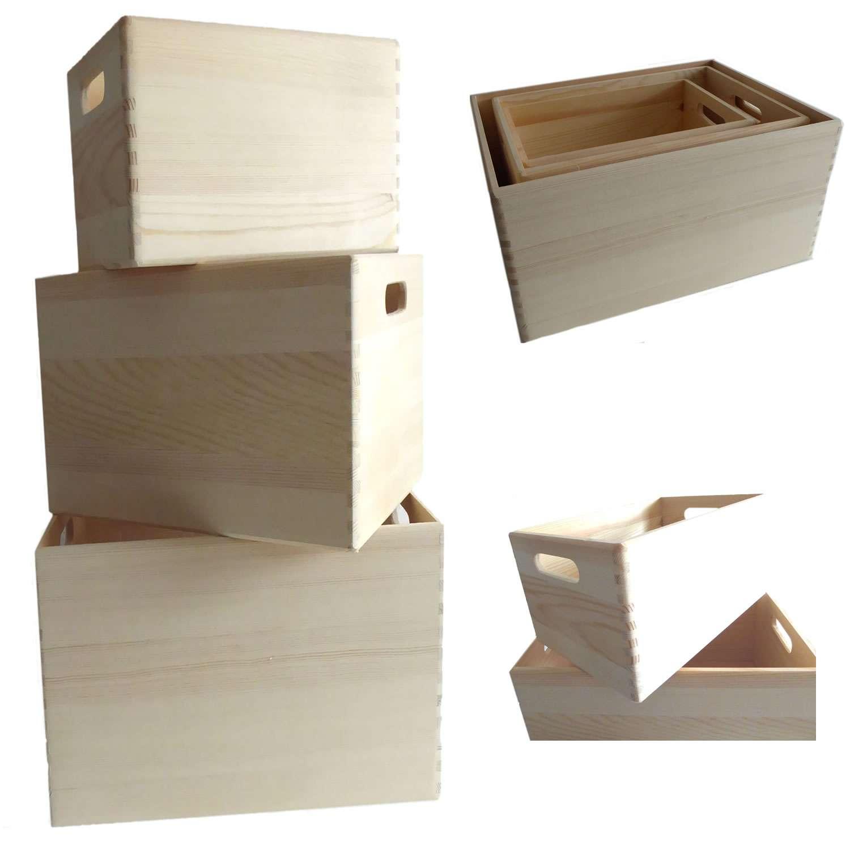 holzkiste kinderzimmer beste von zuhause design ideen. Black Bedroom Furniture Sets. Home Design Ideas