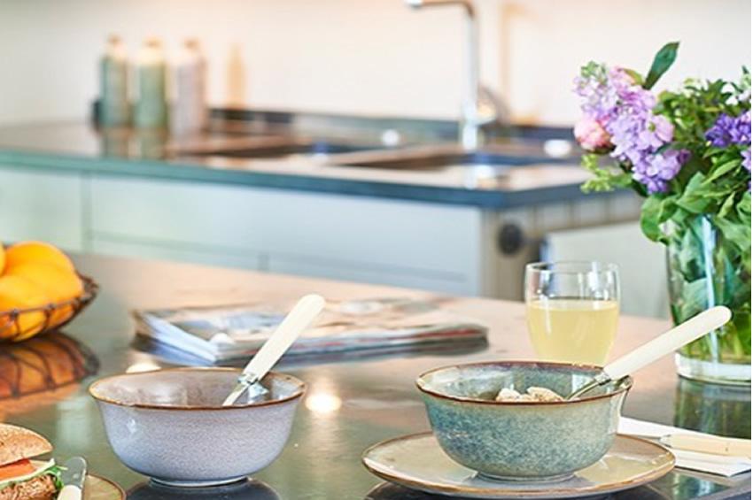 36963752fe189a Alles für Küche und Haushalt ... Es erwartet Sie ein vielfältiges Angebot  wie z.B. Backutensilien